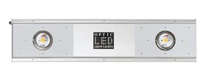 150 VEG series by Optic